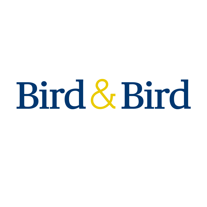 bird by bird Crowdfund innovations in tech and design before they go mainstream, and buy hundreds of unique products shipping now from indiegogo's marketplace.