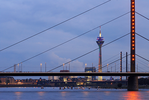 Foto: Düsseldorf Marketing & Tourismus GmbH